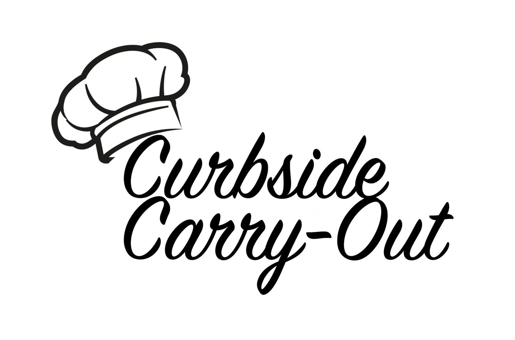 curbside carry out